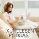 XUNDleben Podcast